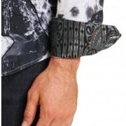 Black Desert cuff